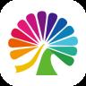 大麦订票app v6.1.2.1 官网安卓版