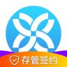友金所APP v3.1.1 官网安卓版