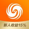 �P凰金融app v2.6.4 官�W安卓版