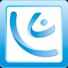 康康在线手机客户端 v7.3.1 官网安卓版