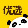 熊����xapp v1.2.2 官�W安�b版