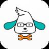 兔狗家装app v4.3.1.2 安卓版