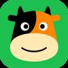 途牛旅游网手机客户端 v9.1.4 安卓版