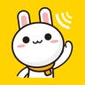 易乎社�^app v2.7.1 安卓版