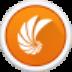 同步助手IPHONE版 v3.5.1.0 官方版