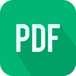 万能PDF转换WORD转换器