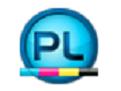 图片处理软件(PhotoLine) v21.01 官网版