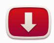 Ummy Video Downloader(网页视频下载工具)