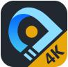 Aiseesoft 4k convert(4K视频转换器) V9.2.18 官方版
