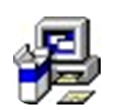 �h程控制�<�(�h程控制�件) v4.5 �G色版
