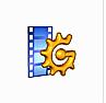 GIF Movie Gear(GIF�赢�制作�件) V4.3.0 �G色版