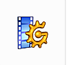 GIF Movie Gear(GIF动画制作软件) V4.3.0 绿色版