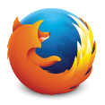 火狐浏览器延长支持版 v60.0.2 官方版