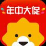 �K��易�app v5.6.3 安卓版