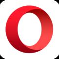 Opera欧朋浏览器 v54.0.2952.23 Beta 官方中文版