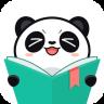 91熊�看��app V7.6.2.11 安卓版