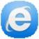 网页游戏浏览器(工作时间挂机浏览器) v1.0 官方版