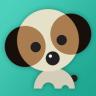 捞月狗app v2.5.2 安卓版