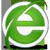 360安全浏览器(360浏览器) v10.1.1351.0 官方免费版
