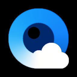 QQ浏览器极速版 v1.0.2926 官方正式版
