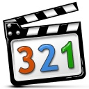 K-Lite Codec Pack Full v14.7.9 Beta 官方英文安装版