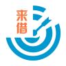 �斫�app V3.2.0009 官�W安卓版
