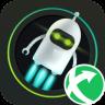 活期王app v2.2.1 安卓版