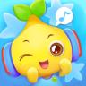 宝贝听听儿童故事app v7.7.0 安卓版