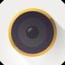 360行车记录仪app V2.8.2.4 官方版