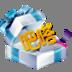 吧嗒游戏盒子app v1.0 安卓版