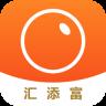 �F金��app v3.65 安卓版