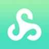 春秋旅游app v7.7.1 官�W安卓版