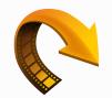 Wise Video Converter(多功能��l�D�Q器) V2.3.1.65 官方版