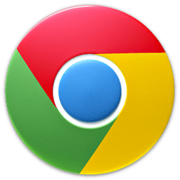 谷歌浏览器开发版 v74.0.3717.0 最新绿色版