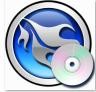 iCoolsoft DVD Ripper(DVD翻录软件) V6.2.22 官方版