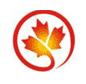 红枫送货单打印软件 v1.1.0.15 官方版