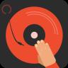 DJ多多音乐盒app v2.7.4 安卓版