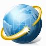HW Vendor Detection(检测笔记本部件的具体厂商) v1.0.0.9 简体中文版