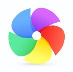 360极速浏览器绿色版 V9.0.1.132