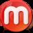 虾歌 for Mac v3.0.8
