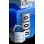 U盘超级加密3000 v7.5.3 官方版