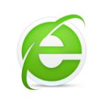 360游戏浏览器绿色版 v1.0 Beta10