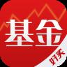 掌上基金app v5.6.3 安卓版