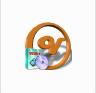 VSuite Ramdisk免费版(虚拟内存硬盘) v1.18 官方版