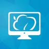 达龙云电脑手机版 v5.0.1.38 安卓版
