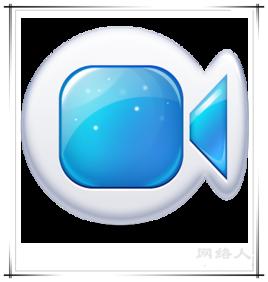 Apowersoft�屏王 v2.4.0 官方版