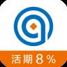 活琪王app v2.2.1 安卓版