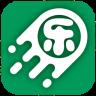 �焚J款app v3.1.0 安卓版