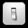 七�I�_�Papp v2.1.0 安卓版
