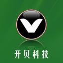 �_���D�件(�雀杰�件教程) v3.3 最新版